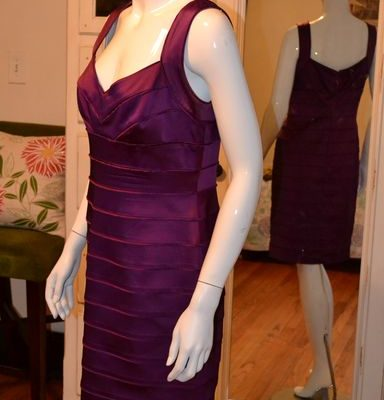 Ralph Lauren Dress Size 12